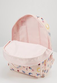 Cath Kidston - MED BACKPACK - Reppu - magical ditsy - 5