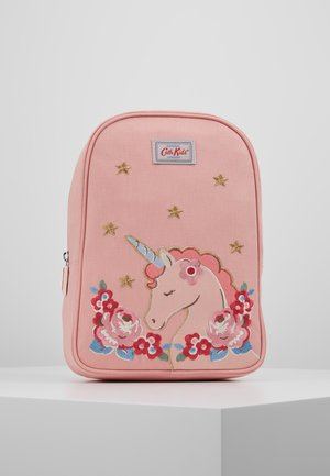 MEDIUM NOVELTY UNICORN - Reppu - pink