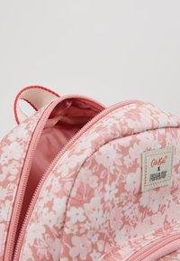 Cath Kidston - SNOOPY - Tagesrucksack - light pink - 5
