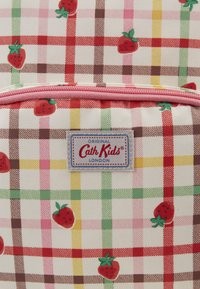 Cath Kidston - KIDS CLASSIC LARGE WITH POCKET - Batoh - light pink - 2