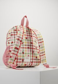 Cath Kidston - KIDS CLASSIC LARGE WITH POCKET - Batoh - light pink - 3