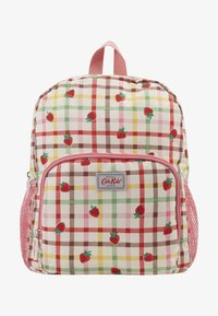 Cath Kidston - KIDS CLASSIC LARGE WITH POCKET - Batoh - light pink - 1