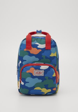 KIDS MEDIUM BACKPACK - Batoh - multi-coloured