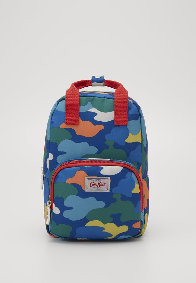 KIDS MEDIUM BACKPACK - Ryggsäck - multi-coloured