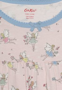 Cath Kidston - KIDS GARDEN FAIRIES - Pyžamová sada - pastel pink - 6