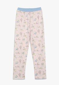 Cath Kidston - KIDS GARDEN FAIRIES - Pyžamová sada - pastel pink - 2
