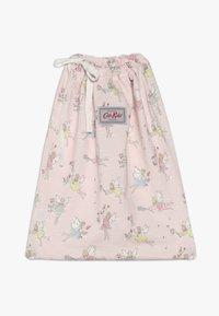 Cath Kidston - KIDS GARDEN FAIRIES - Pyžamová sada - pastel pink - 4