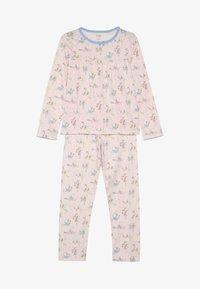 Cath Kidston - KIDS GARDEN FAIRIES - Pyžamová sada - pastel pink - 5