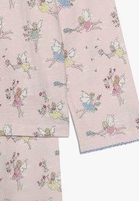 Cath Kidston - KIDS GARDEN FAIRIES - Pyžamová sada - pastel pink - 3