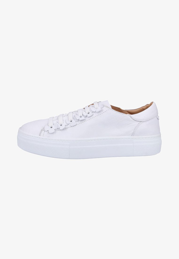 Darkwood - Sneakers - white