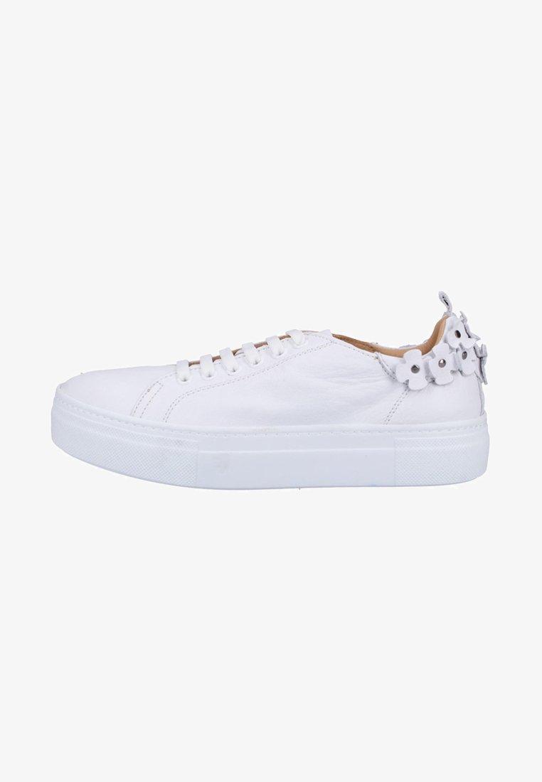 Darkwood - Sneakers - white