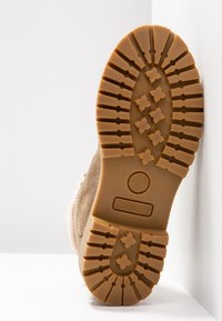 Darkwood - Ankle Boot - khaki - 6