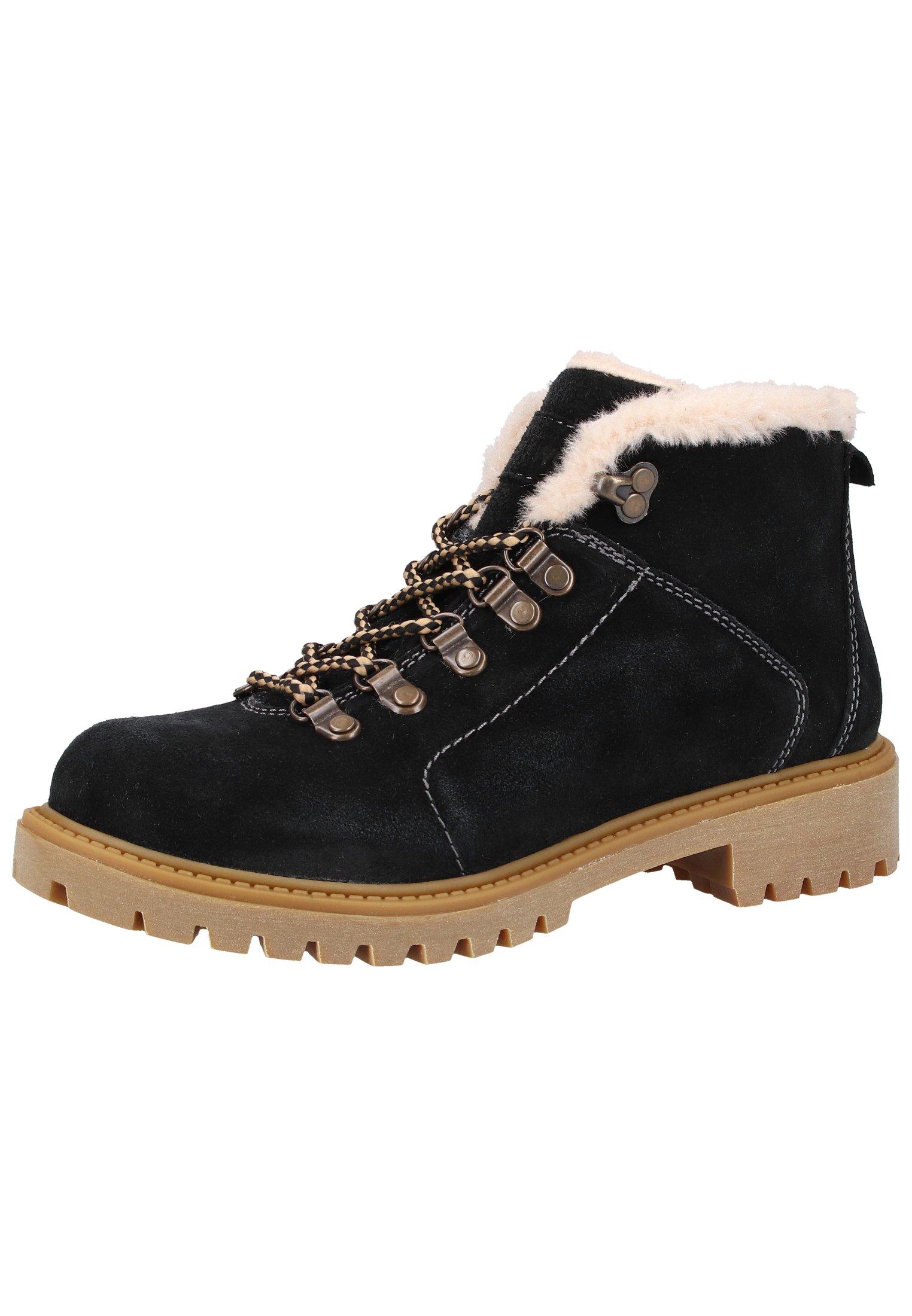 Darkwood Ankle Boot - black - Black Friday