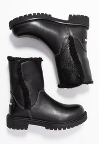 Darkwood - Winter boots - black - 3