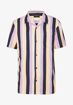 MAGGIO  - Overhemd - lilac