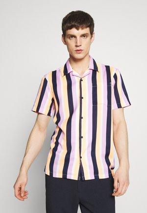 MAGGIO  - Shirt - lilac