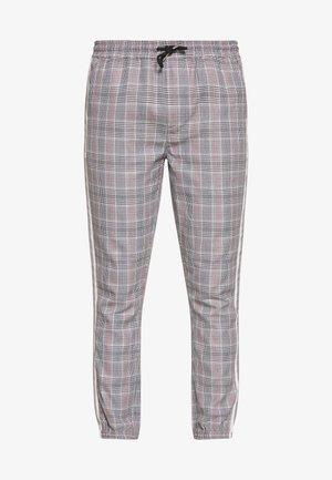 RICCO - Pantaloni - tartan