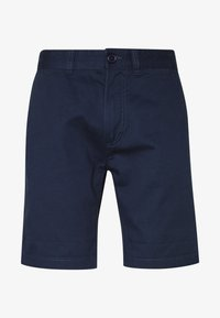 D-STRUCT - GROVE - Shorts - navy - 3
