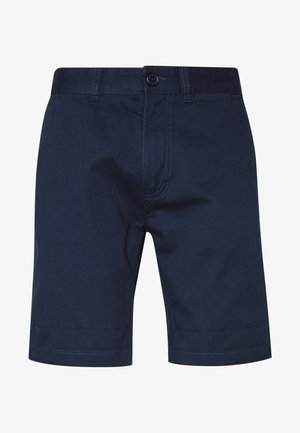 GROVE - Shorts - navy