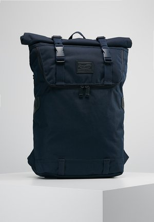 CHRISTOPHER - Ryggsekk - navy