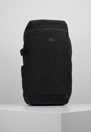 STURDY - Tagesrucksack - black
