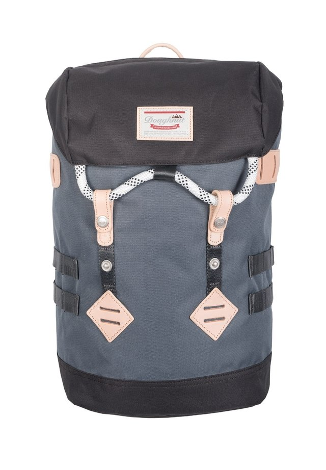 COLORADO - Rucksack - grey