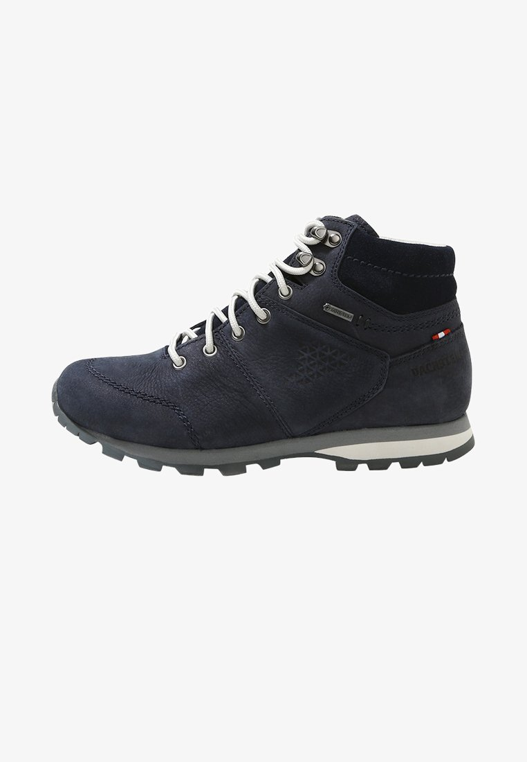 Dachstein - SKYLINE MC GTX  - Hikingschuh - navy/off white