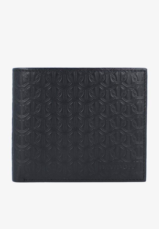 ZINO  - Wallet - black
