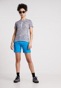 Dare 2B - THEORY - T-Shirt print - black/white - 1