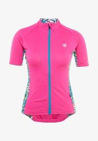 Dare 2B - EXPOUND  - Print T-shirt - pink - 5
