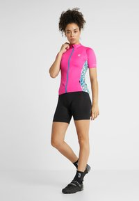 Dare 2B - EXPOUND  - Print T-shirt - pink - 1