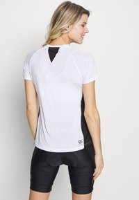 Dare 2B - OUTDARE - T-Shirt print - white - 2