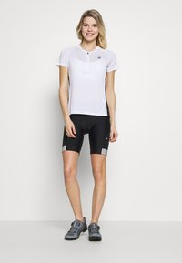 Dare 2B - OUTDARE - T-Shirt print - white - 1