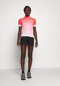 Dare 2B - ELABORATE - Print T-shirt - fieryc/fryco - 1