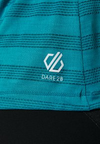 Dare 2B - DEFY TEE - Print T-shirt - fresh water blue - 6
