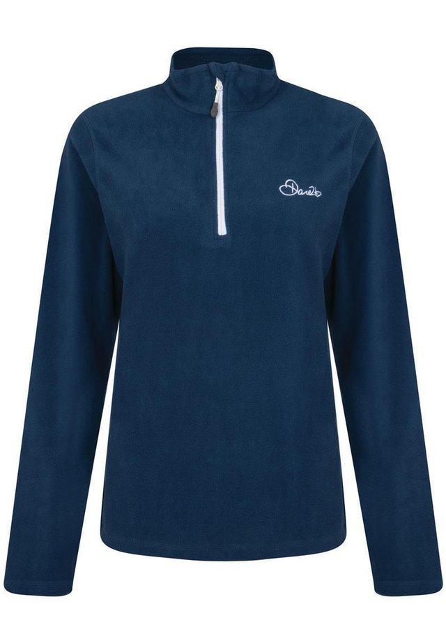 FREEZE DRY - Fleece jumper - blue wing
