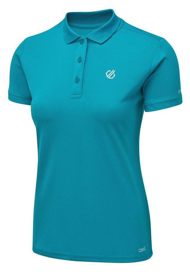 Sports shirt - freshwaterbl