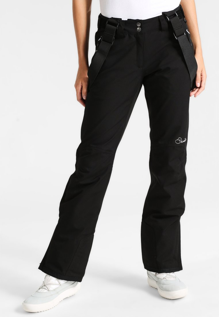 Dare 2B - STAND FOR PANT - Ski- & snowboardbukser - black