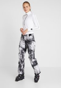 Dare 2B - EFFUSED PANT - Snow pants - monochrome - 3