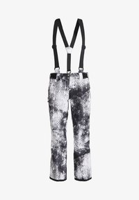 Dare 2B - EFFUSED PANT - Snow pants - monochrome - 6