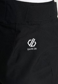 Dare 2B - EFFUSED PANT - Ski- & snowboardbukser - black - 4