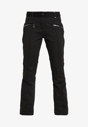 LADYSHIP PANT - Snow pants - black