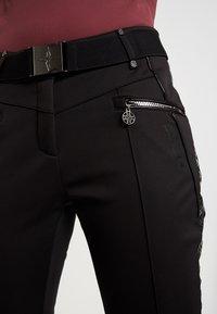 Dare 2B - PROMINENCY PANT - Pantaloni da neve - black - 3