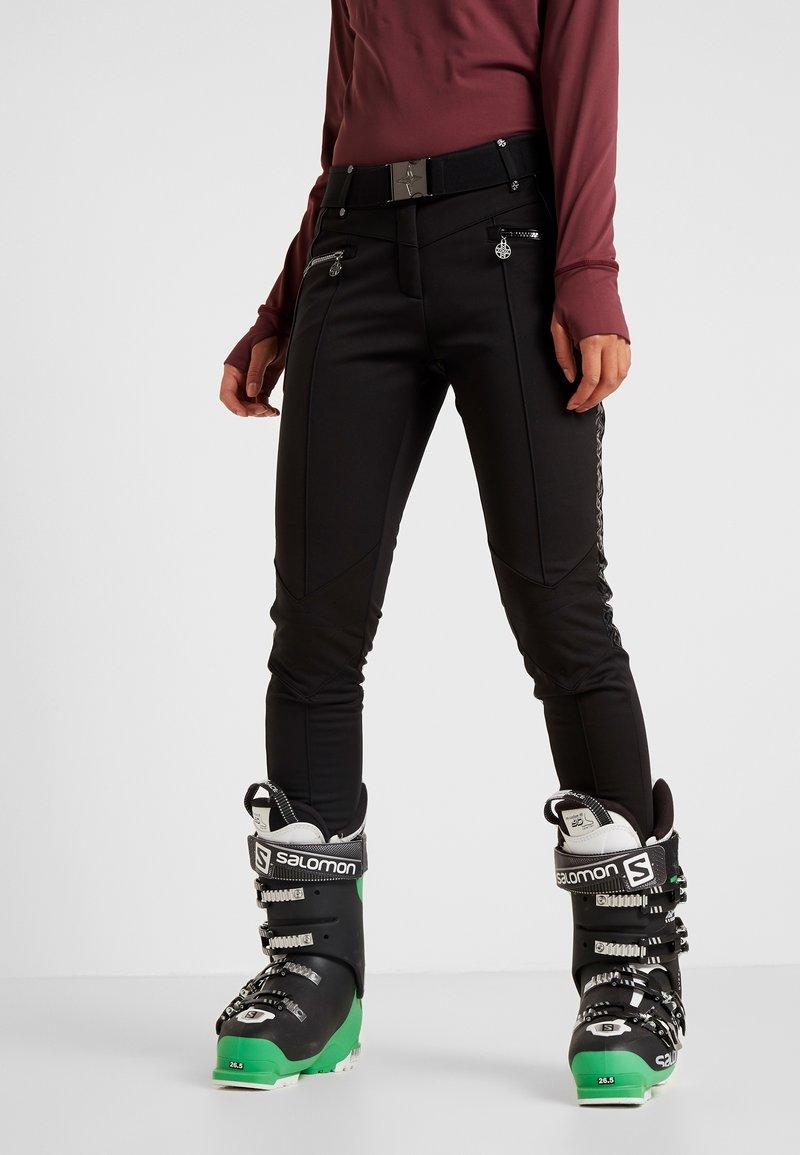 Dare 2B - PROMINENCY PANT - Pantaloni da neve - black