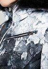 Dare 2B - GLAMORIZE JACKET - Chaqueta de esquí - monochrome