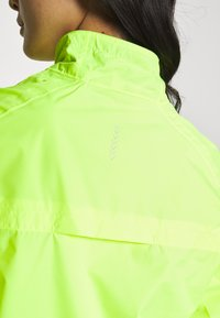 Dare 2B - MEDIANT - Windbreaker - fluro yellow - 4