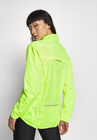 Dare 2B - MEDIANT - Windbreaker - fluro yellow - 2