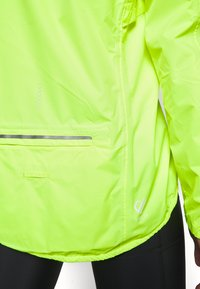 Dare 2B - MEDIANT - Windbreaker - fluro yellow - 6