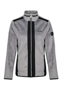 Dare 2B - Fleece jacket - silvflsh/blk - 0