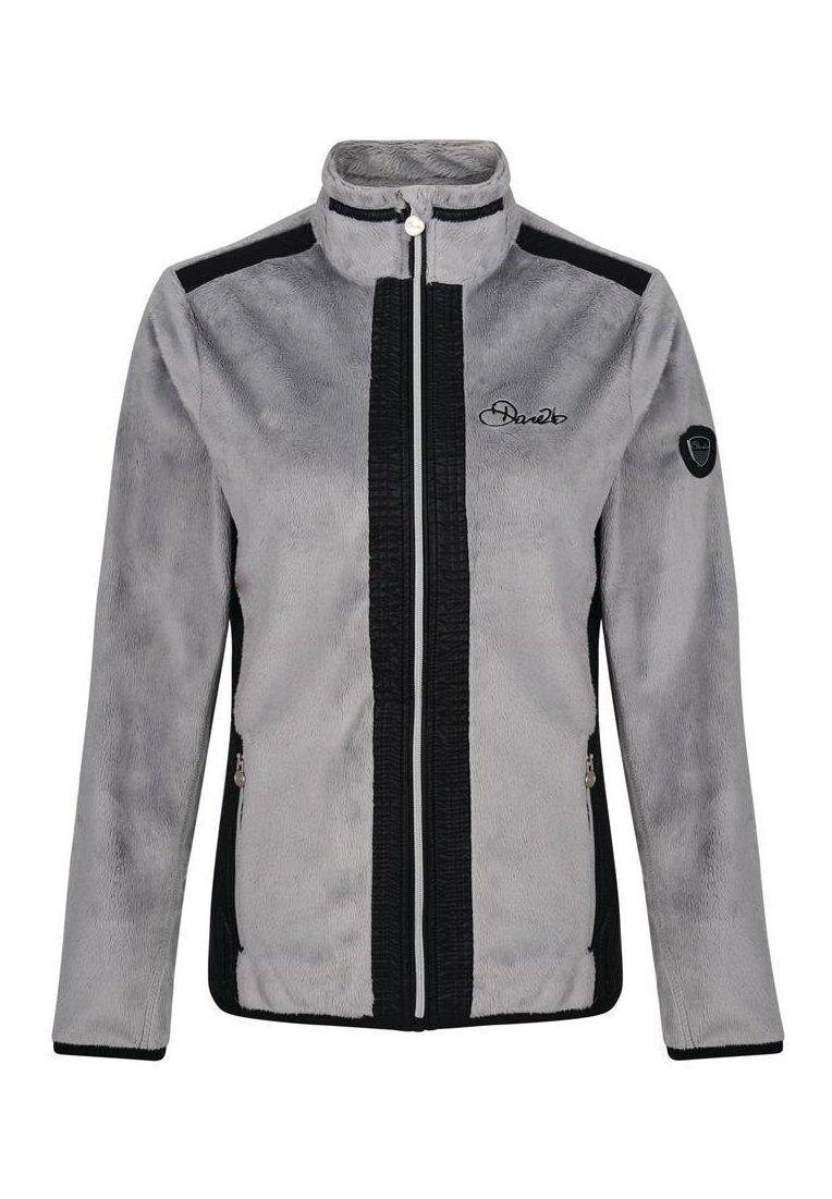 Dare 2B - Fleece jacket - silvflsh/blk